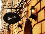 Ravintola Henriks