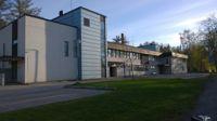Tampereen kaupunki Rintaklinikka Rintsikka