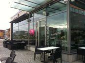 Coffee House Porvoo