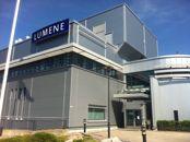 Lumene Oy