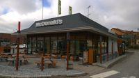 McDonald's Kerava