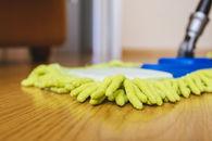 Siivouspalvelu Pirjo Helttunen