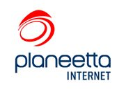 Planeetta Internet Oy