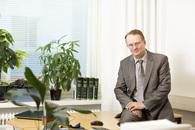 Asianajotoimisto Markku Leskinen Oy