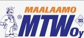Maalaamo MTW Oy