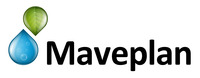 Maveplan Oy