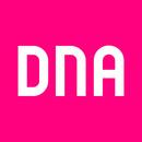 DNA Kauppa Oulu Limingantulli