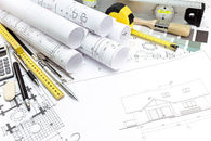LVI-Suunnittelu Salin A. Ky