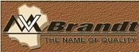 M & V Brandt Ab Oy