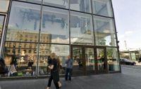 KPMG Helsinki