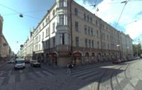 Multiprint Helsinki keskusta