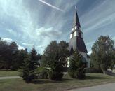 Rovaniemen seurakunta