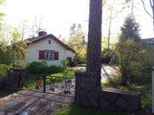 Villa Gyllenberg Taidemuseo