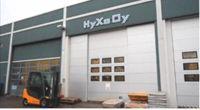 HyXo Oy