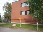Koillis-Savon kansalaisopisto