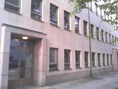 Hangon kaupunki perusturvavirasto