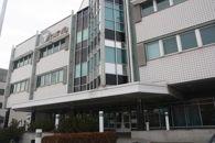 Turva / Hämeenlinnan palvelutoimisto, Hämeenlinna