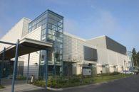 Meriturva - Merenkulun turvallisuuskoulutuskeskus Lohja