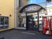 Elokuvateatteri Tapio