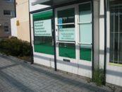 Tuontiliike Ukkonen Oy Ltd