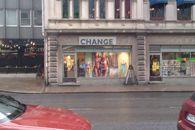 Change Turku