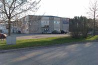 GLS / General Logistics Systems Finland Oy