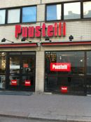 Puustelli Turku