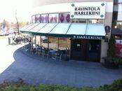 Ravintola Harlekiini
