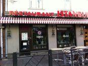 Ravintola Istanbul