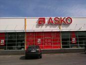 Asko Tampere Lielahti