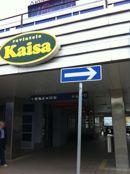 Ravintola Kaisa