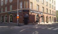 Pub Pikilinna
