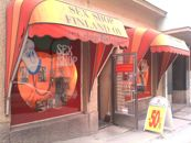 Sex-Shop Finland Oy