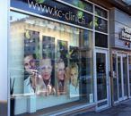 KC Clinic
