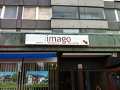 Team Imago