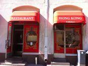 Ravintola Hong Kong