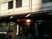 Original Sokos Hotel Lappee Lappeenranta