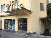 Elokuvateatteri Killa