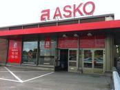 Asko Savonlinna