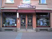 Optikko Nordling