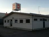 Oulun Kopiokeskus Oy Oulu