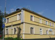 Hotelli Gasthaus Joutseno