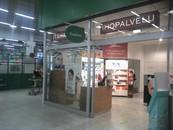 Itäharjun Ihopalvelu Turku