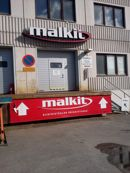 Malkit Oy