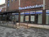 Handelsbanken Kirkkonummi