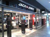 Jack & Jones - Vero Moda Turku Skanssi