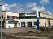 Euromaster Helsinki Konala