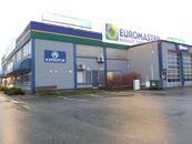 Euromaster Pori