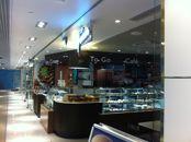Fazer Café Citycenter