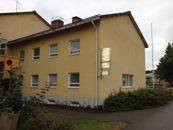 Asianajotoimisto Potinkara Markku